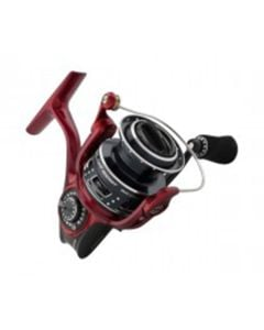 Abu Garcia REVO ROCKET REVO2RCKT20 Spinning Fishing Reel