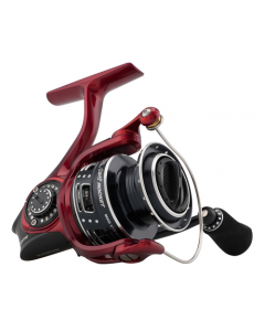 Abu Garcia REVO ROCKET REVO2RCKT35 Spinning Fishing Reel