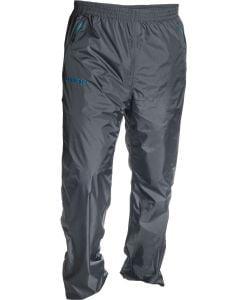 Shimano Lightweight Rain Pants