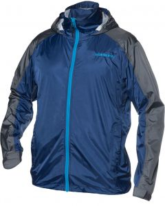 Shimano Lightweight Rain Jackets