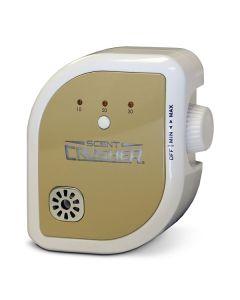 Scent Crusher Room Clean Ozone Plugin | 69713-RC