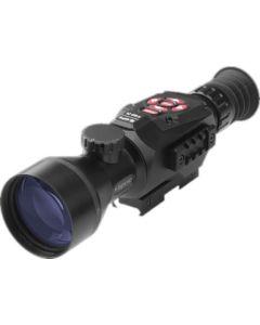 ATN X-Sight II Day/Night Vision Smart HD Technology Rifle Scope DGWSXS314Z