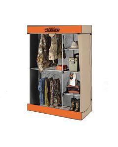 Scent Crusher Ozone Hunter's Closet | 59801