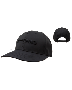 Shimano Blackout Cap