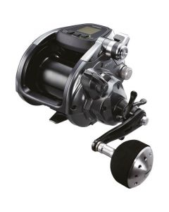 Shimano ForceMaster Electric Reels