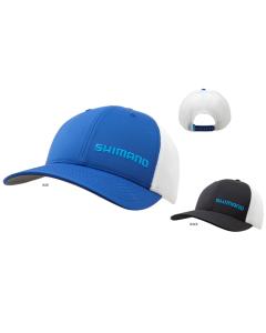 Shimano Performance Trucker Cap