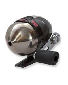 Lew's Mr Crappie Slab Shaker Reel Spincast 70/6# MSC1