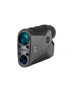 Sig Sauer Kilo2000 7x25 Laser LED Rangefinder SOK16701