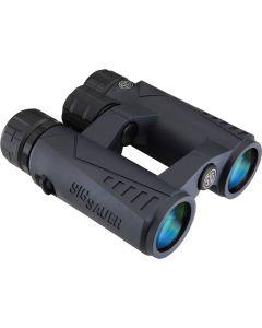 Sig Sauer ZULU3™ Binoculars 8x32MM
