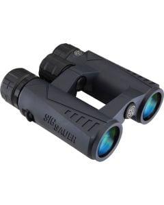 Sig Sauer ZULU7™ Binoculars 10x42MM HDX SOZ71001