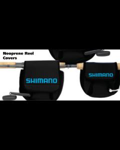 Shimano Spinning Reel Cover Medium ANSC840A