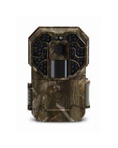GSM Stealth Cam G45NG PRO Trail Camera | STC-G45NG