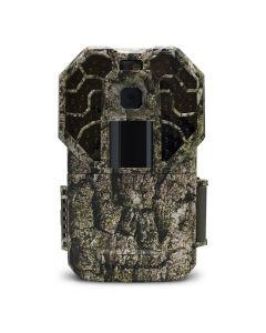 GSM Stealth Cam G45NGX PRO TRIAD Trail Camera | STC-G45NGX