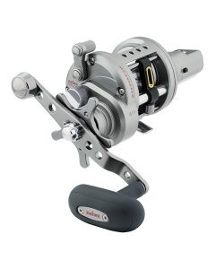 Daiwa Saltist Level Wind STTLW20LCHA Line Counter Reel