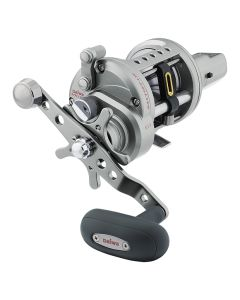 Daiwa Saltist Level Wind STTLW30LCHA Line Counter Reel