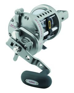 Daiwa Saltist Level Wind STTLW50LCHA Line Counter Reel