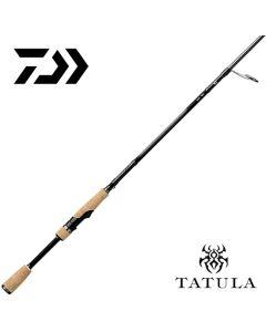 Daiwa Tatula 7' Medium Spinning Rod | TTU701MFS
