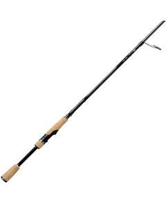 Daiwa Tatula Spinning Rod