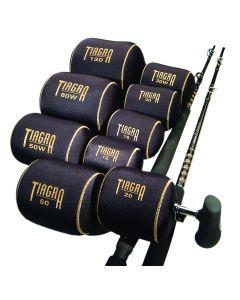 Shimano Tiagra Reel Covers