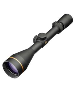 Leupold VX-3i 4.5-14x50mm