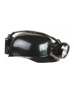 Western Rivers Headlamp Warrior Led 3W 150 Lumens
