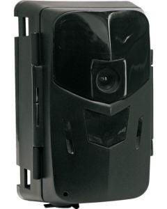 Wildgame Game Camera Micro Razor 6 Lightsout 6MP