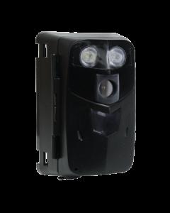 Wildgame Game Camera Micro Razor X6 Flash 6MP