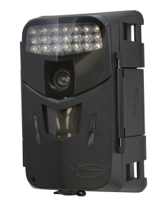 Wildgame Game Camera Micro Razor X6 Infrared 6MP