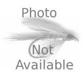 Strike King Crankbait HC6XD-680 Yellow Perch Extr Deep Diving Fishing Lure