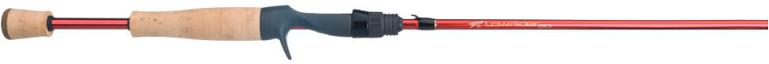 Falcon LowRider 20 Split Grip