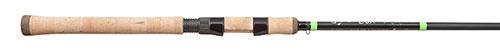 G. Loomis E6X 851-2S WRR Walleye Spinning Rod