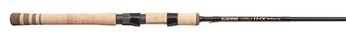 G. Loomis IMX 751S WJR Walleye Spinning Rod